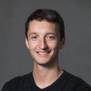 Дмитрий Волков: Сетевой граф незаменим для расследования и атрибуции, выявления фишинга и мошенничества
