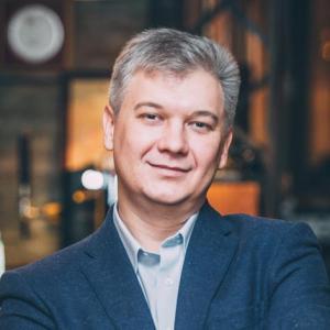 Александр Новожилов: рынок систем контроля привилегированных пользователей в России увеличивается в разы каждый год