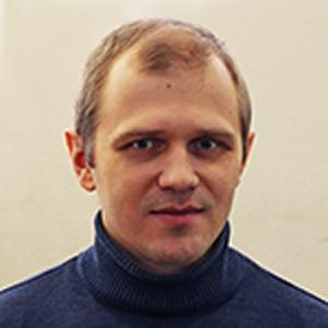 Александр Зацепин: В 2014 году мы планируем запуск двух сервисов, связанных с защитой электронных документов