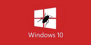 Сентябрьские обновления Windows от Microsoft сломали сетевые принтеры