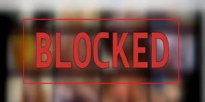 Роскомнадзор будет блокировать пиратские мобильные приложения