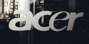 Кибергруппировка Desorden взломала Acer уже второй раз за неделю