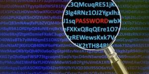 Недостаток контроля доступа — причина взлома 61% организаций