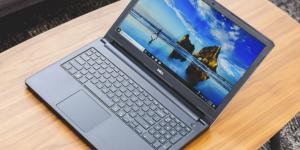 Компьютеры Dell содержали критические уязвимости с 2009 года