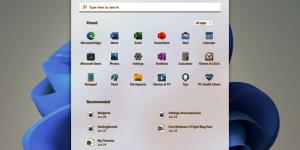 Остерегайтесь фейковых сборок Windows 11, содержащих набор вредоносов