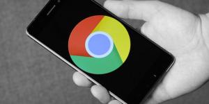 Android-вредонос под видом Chrome распространяет себя в СМС-сообщениях