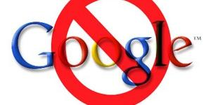 Пользователи в России сообщили о проблемах с доступом к Google