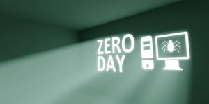 В Twitter выложили информацию о 0-day в Google Chrome и Microsoft Edge