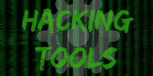 Альянс Five Eyes опубликовал отчет о популярных инструментах для взлома