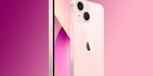 Специалисты взломали iPhone 13 с полностью пропатченной iOS 15