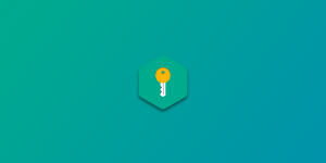 Kaspersky Password Manager для Windows теперь проверяет надёжность паролей