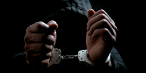 В Курганской области осужден хакер, атаковавший Минпромсвязи и РАН