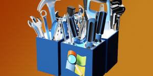 Теперь VirusTotal располагает отчётами утилиты Microsoft Sysmon