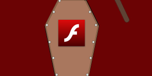 Microsoft рассказала о дальнейших планах удаления Adobe Flash из Windows