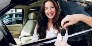 На форуме дарквеба повилась база автовладельцев Москвы и Подмосковья