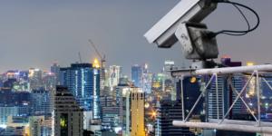 В России хотят создать единую систему видеоконтроля поведения горожан