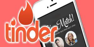 Брешь позволяет взламывать аккаунты Tinder с помощью номера телефона