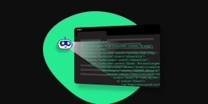 Facebook обвиняет разработчика аддонов для Chrome в сборе данных людей