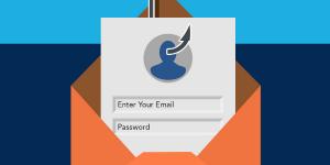 Фишеры случайно слили украденные пароли в поисковую выдачу