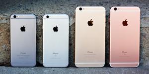 Теперь искать баги и тестировать софт можно на виртуальных копиях iPhone