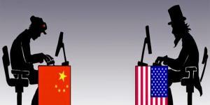 Новый законопроект США решит проблему с Лабораторией Касперского и ZTE