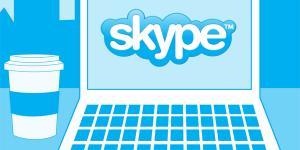 Сообщения о критической бреши в Skype оказались недостоверными