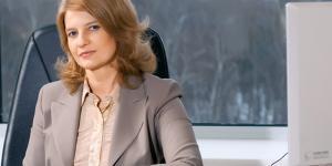 Касперская продала EgoSecure из-за медийных атак
