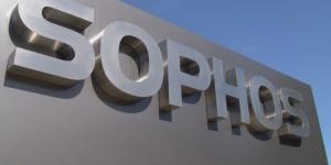 Из-за ошибки конфигурации данные клиентов Sophos оказались под угрозой