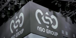 Глава NSO Group: Соблюдающим закон пользователям не стоит опасаться слежки