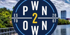Первый день Pwn2Own 2021: взломали Windows 10, Microsoft Exchange, Teams
