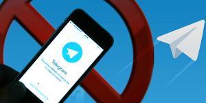 Qrator предупреждает о последствиях масштабных блокировок Роскомнадзора