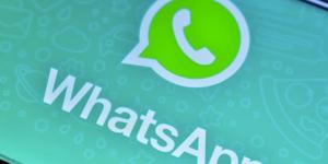 Роскомнадзор: Российские пользователи WhatsApp рискуют своими данными
