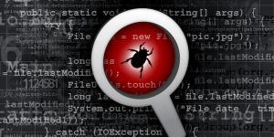 В LIVE555 Streaming Media найдена уязвимость удаленного выполнения кода