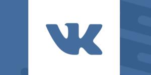 ВК подает в суд на сервис SearchFace за сбор персональных данных
