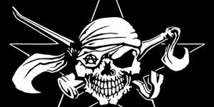 Пираты распространяли взломанные версии Spotify, Pokemon Go для iOS