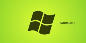 Последнее обновление Windows 7 напоминает о прекращении поддержки