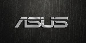 Хакеры взломали сервер ASUS, юзеры получили бэкдор в виде обновлений