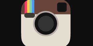 Facebook хранила пароли миллионов юзеров Instagram в открытом виде