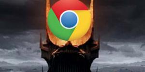 Исследователь: Google Chrome превращается в инструмент шпионажа