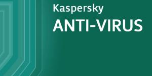Уязвимость антивируса Kaspersky позволяла отслеживать пользователя