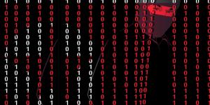 Киберкомандование США загрузило на VirusTotal инструмент хакеров из КНДР