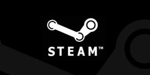 Valve игнорирует эксперта, эксперт публикует вторую 0-day в Steam