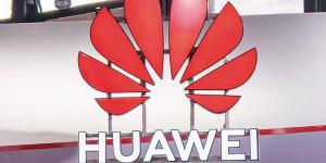 Huawei Трампу: Чтобы нас остановить, нужно работать усерднее