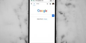 Функция изоляции сайтов теперь пришла и на Android-версию Chrome