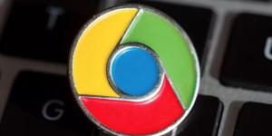 Google Chrome теперь предупреждает об утёкших паролях