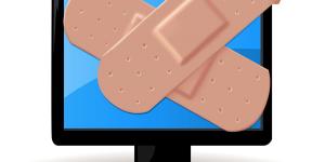 Опубликован код эксплойта для критических уязвимостей в RD-шлюзе Windows
