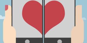 11% пользователей сервисов для знакомств становятся жертвами шантажа
