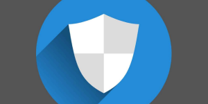 Microsoft выпустит антивирус Defender для Android и iOS