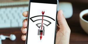 Kr00k — новая Wi-Fi-уязвимость, затрагивающая более миллиарда устройств