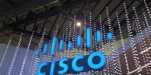 Cisco выделила 225 млн долларов на борьбу с коронавирусом